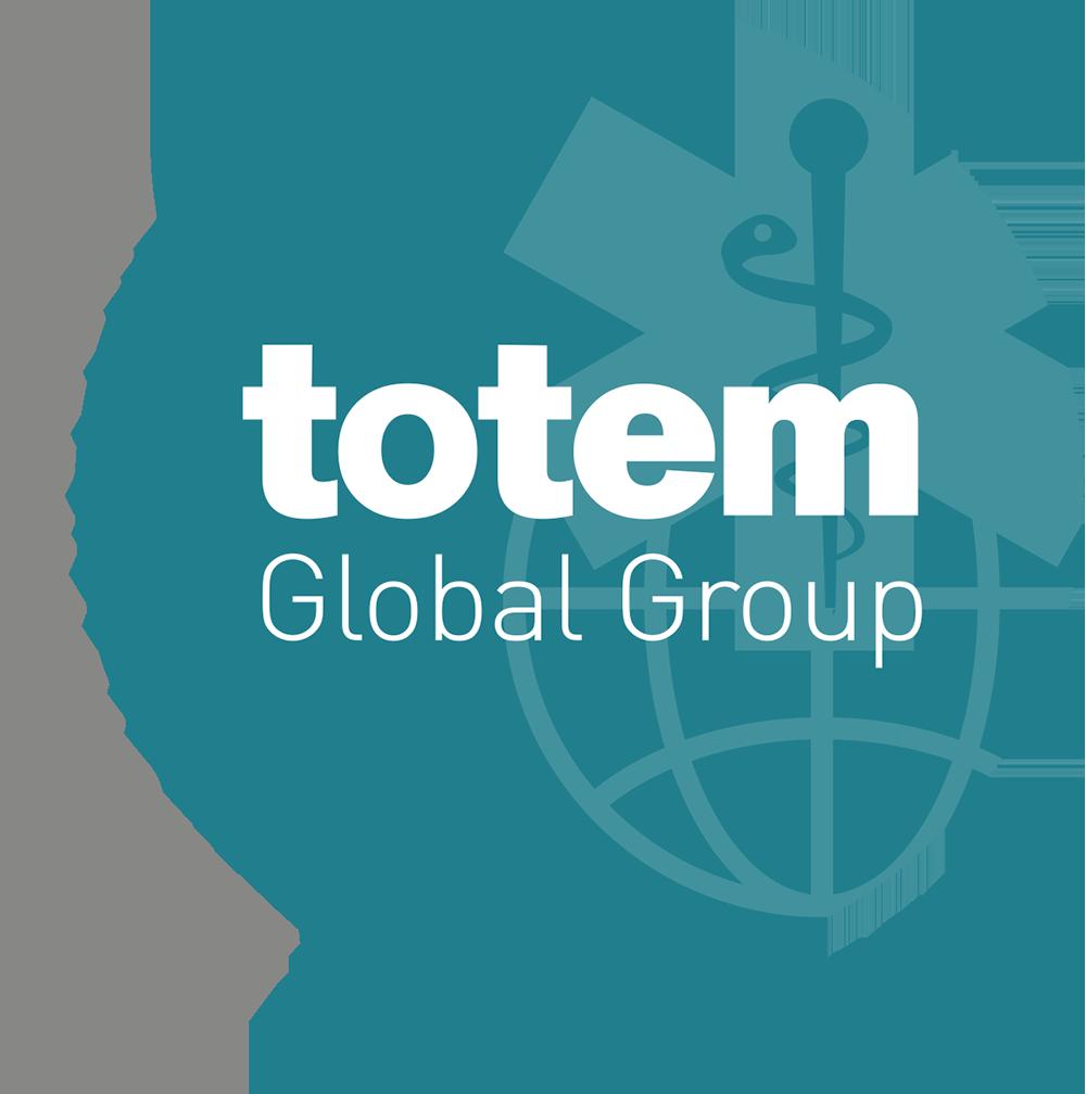 Totem Global Group